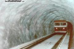 icetunnel6