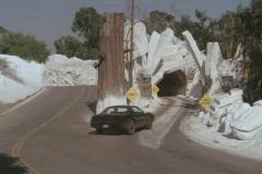 knightrider_frightknight_icetunnel