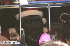 kingkong_christmas