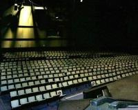 terminator23dauditorium