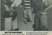 transformers_advert