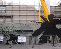 USH_Transformers_Construction_1