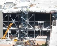USH_Transformers_Construction_10