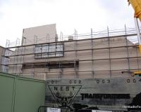 USH_Transformers_Construction_2
