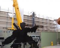 USH_Transformers_Construction_3