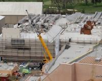 USH_Transformers_Construction_6