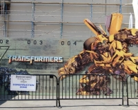 USH_Transformers_Construction_7