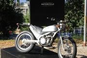 bournebike