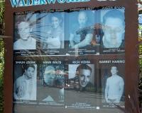 cast_april2010