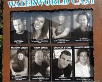 cast_april2012