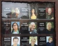 cast_april2014