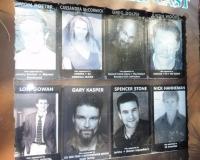 cast_sept2010