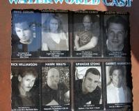 cast_sept2011