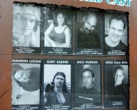 cast_april2007