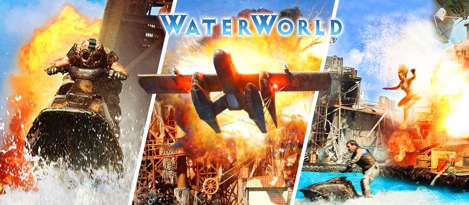 waterworld a live sea war spectacular thestudiotourcom