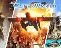 Waterworld-Dynamic-Lead_961x421-961x421