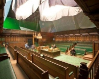 houseofcommons1