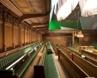 houseofcommons2