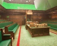 houseofcommons4