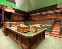 houseofcommons3